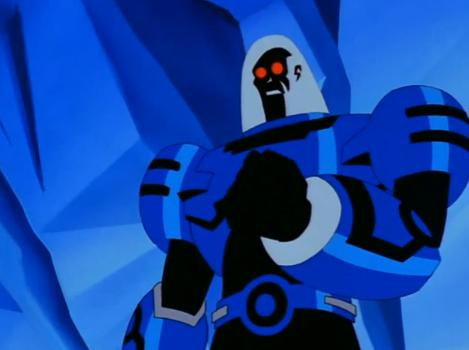 File:Freeze in Batman Beyond.jpg
