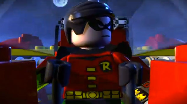 File:Lego2bat.jpg