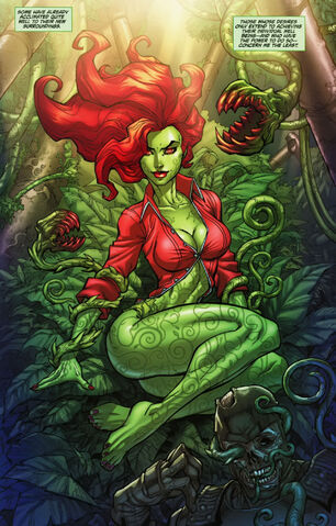 File:Poison Ivy AC.jpg