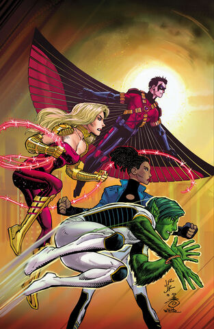 File:Teen Titans Vol 5-19 Cover-2 Teaser.jpg