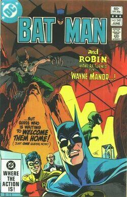 Batman348