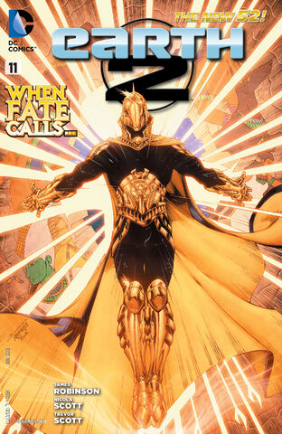 File:Earth Two Vol 1-11 Cover-3.jpg
