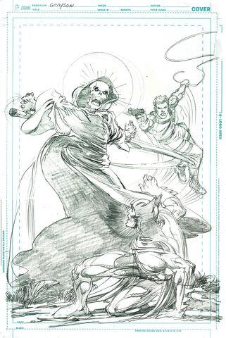 File:Grayson Vol 1-17 Cover-2 Teaser.jpg
