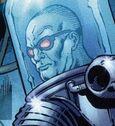 Thumb Mr. Freeze