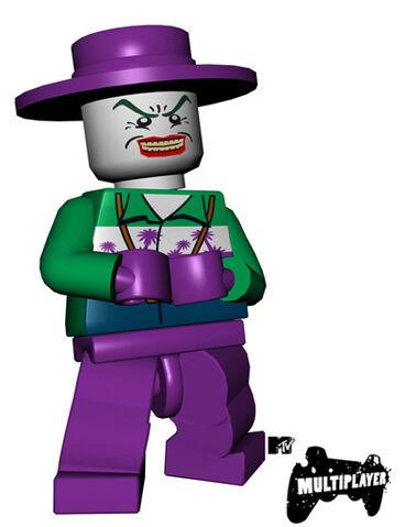 File:Tropical Joker.jpg