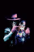 Batgirl Vol 4-41 Cover-3 Teaser