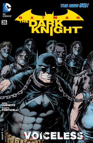 File:Batman The Dark Knight Vol 2-26 Cover-1.jpg