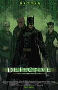 Detective Comics Vol 2-40 Cover-2 Teaser