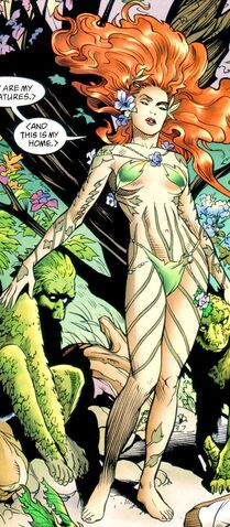 File:Batman poison ivy Godess.jpg