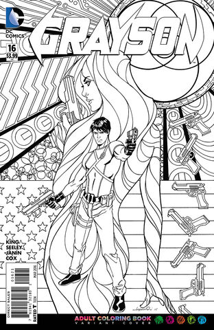 File:Grayson Vol 1-16 Cover-2.jpg
