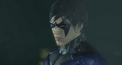 File:Nightwing arkham city screen 1.jpg