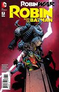Robin Son of Batman Vol 1-7 Cover-1