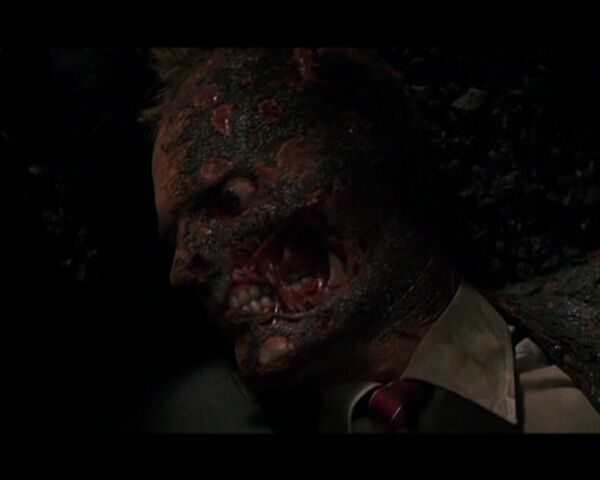 File:The-Dark-Knight Two Face Death.jpg