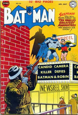File:Batman64.jpg