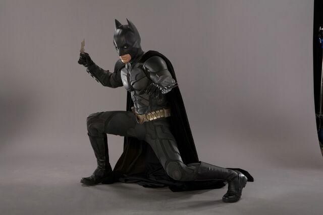 File:Batmanstudio43.jpg