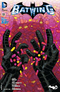 Batwing Vol 1-33 Cover-1