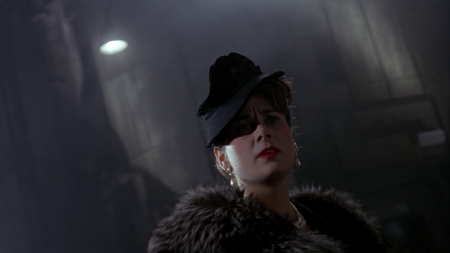 File:Martha wayne.png