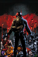 Red Hood and the Outlaws Vol 1-18 Cover-1 Teaser
