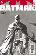 Batman Europa Vol 1-2 Cover-3