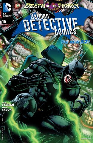 File:Detective Comics Vol 2-16 Cover-1.jpg