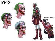 JokerConcepts2