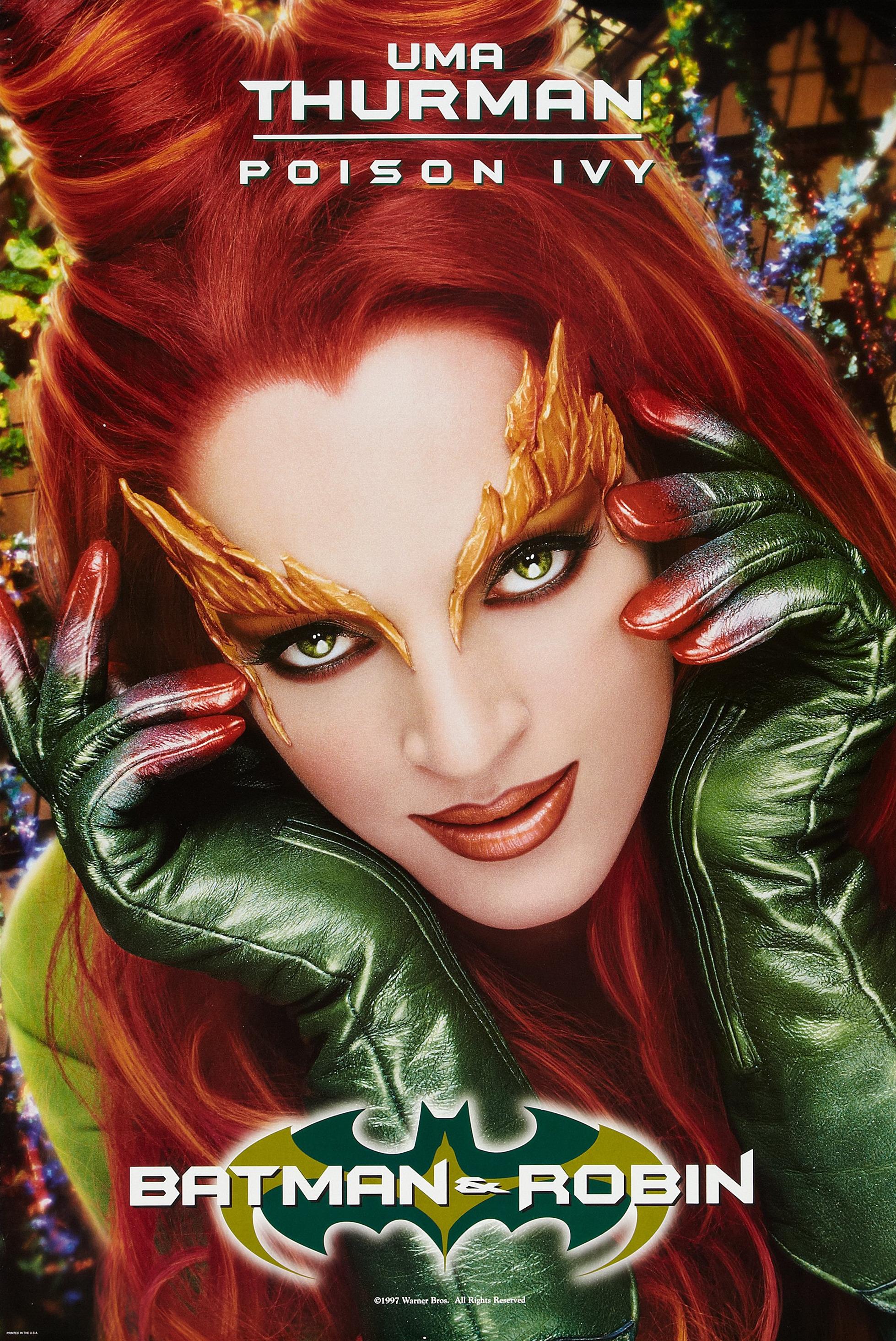 File:Poison Ivy (Movie Poster).jpg