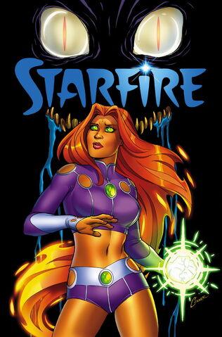 File:Starfire Vol 2-3 Cover-1 Teaser.jpg