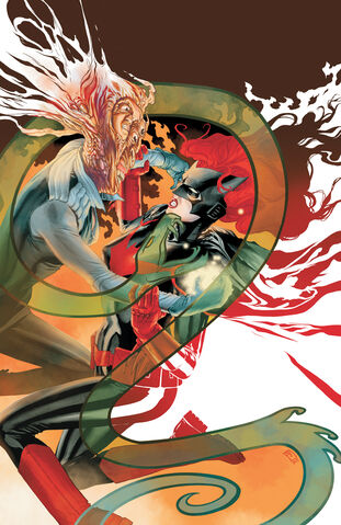File:Batwoman Vol 1-11 Cover-1 Teaser.jpg