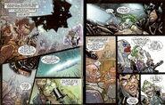 Comicpage4A