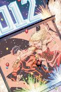 Teen Titans Vol 4-4 Cover-1 Teaser
