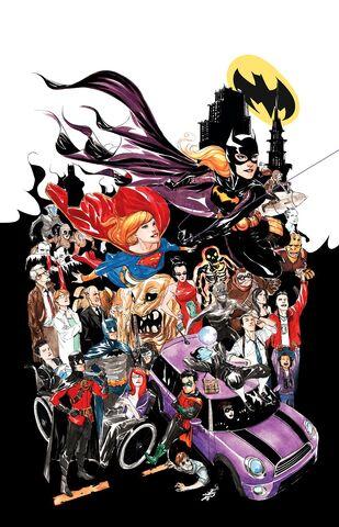 File:Batgirl Stephanie Brown 0024.jpg