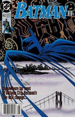 Batman462