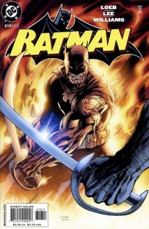 File:Batman616.jpg
