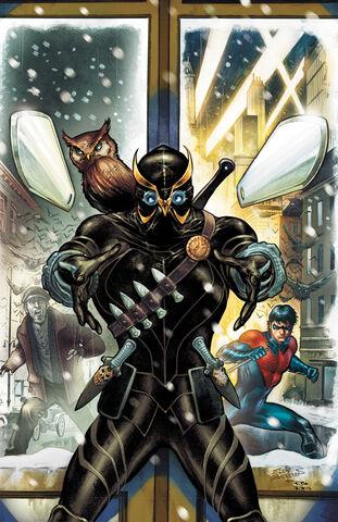File:Nightwing Vol 3-8 Cover-1 Teaser.jpg