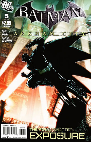 File:Batman Arkham City 05.jpg