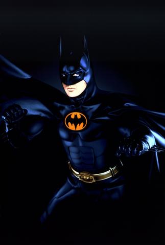File:Batman Returns Film Poster.png