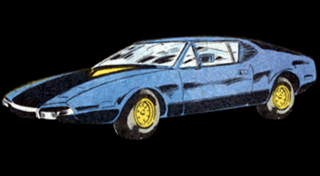 File:Batmobile 011987.jpg