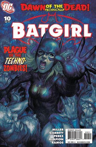 File:Batgirl10vv.jpg