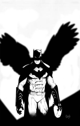 File:Batman Vol 2-10 Cover-3 Teaser.jpg