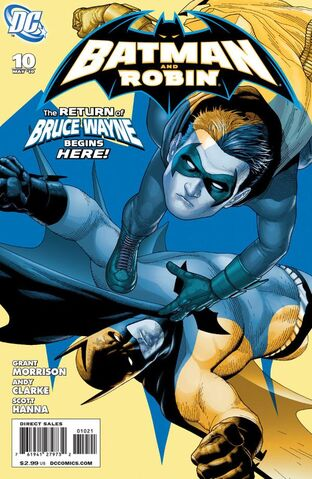 File:Batman and Robin-10 Cover-2.jpg