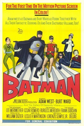 File:Batrman66movie.jpg