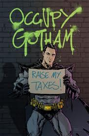 File:Occupy gotham.jpg