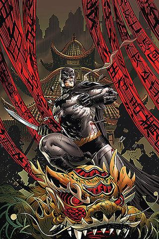 File:Batman-7.jpg
