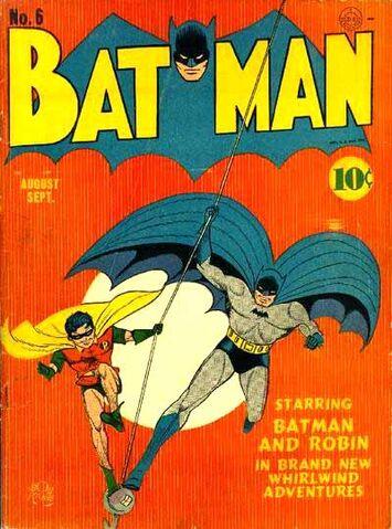 File:Batman6.jpg