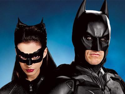 File:Catwoman-and-Batman-TDKR.jpg