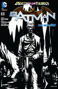 Batman Vol 2-16 Cover-3