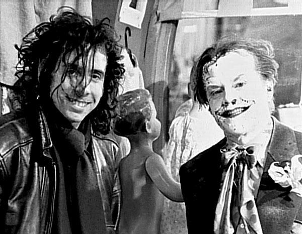 File:Burton and Nicholson 2.jpg