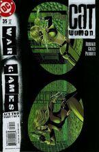 Catwoman35vv