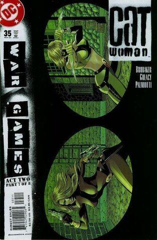 File:Catwoman35vv.jpg