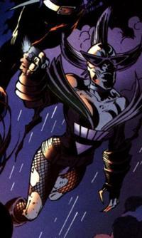 File:200px-Black Lantern Magpie 001.jpg
